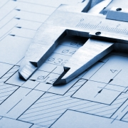 Plan de conception. Descriptions techniques.
